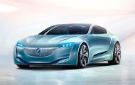 2020 Buick Riviera Redesign