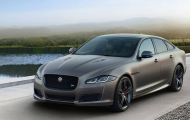 2020 jaguar xj supercharged rumors, release date, price